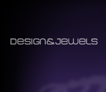 Design Jewels