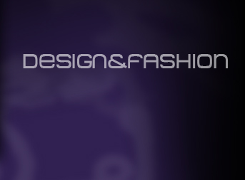 Design Fashion